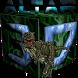 ALTAR3D T-Rex by altar3d
