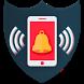 حماية هاتفك من اللمس جديد 2016 by Android ANIX