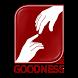 Goodness TV by Goodness TV