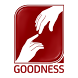 Goodness TV by Daison Vettiyadan