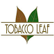 Tobacco Leaf by N02
