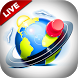 GPS Route Finder And Navigator by App6 Studios