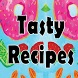 Tasty Recipes by Gul Panra