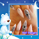 Nail Designs by Arroya Apps