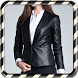 Leather Jacket For Woman by Artiz Inc.