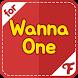 Fandom for Wannaone by Fandom Corporation