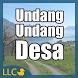 UU Desa by LL Corp