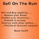 Sell Buy Coupons Auctions Gas by Commercialogy