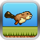 Flappy Beaver by Copycat
