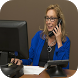 Phone Interview Questions by Creativity Knowledge App