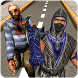 Ninja Assassin Warrior Hero 3D by CTL Gamez