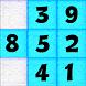 Sudoku by DEBIA