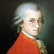 Mozart Concertos by bendtime123