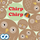 Chirp Chirp Free by Open Eye Games