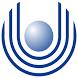 Java-Webanwendungen by FernUniversität in Hagen - CeW