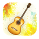 Pro Guide for GarageBand by studioApps