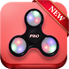 Hand spinner 2017 by You one