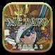 MC Davo letras musicas by krMndXZ