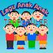 Lagu Anak Terpopuler by Dearyoti