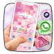 Aroma - beauty theme by Super Android Themes