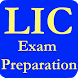 LIC Exam Preparation by ML Edutech