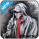 Eminem Album-2018 Revival by mp3-music