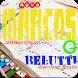 Lyrics Marcos e Belutti set do último álbum 2017 by Ouvir Musica Dev