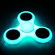 Fidget Spinner - Doodle Fidget Game by PutApps Studios