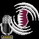 Radio FM Qatar by Radio FM