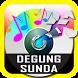 Degung Sunda Mp3 by RaffaStudio