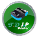 TD POS Printer Driver - JP by Totem Dynasty Group