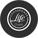 Crossroads Life Church by Your Giving, Inc