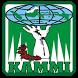 KAMMI by TMF Studio