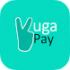 VugaPay by Vuga Ltd
