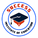 Success Institute of Education by Wama Software