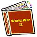 World War II History by Information History World Wide Channels