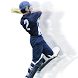 Cricket Coach Plus by Zappasoft