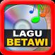 Kumpulan Lagu Betawi Asli by Zenbite