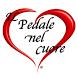Il pedale nel cuore by Gaetano Paternò