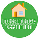 Inheritance Definition