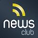 Giornali Italiani News Club by NewsClub