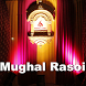 Mughal Rasoi by Jaipur Developers