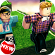 Tips ROBLOX 2