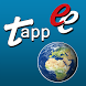 TAPP VGLO612 AFR5 by Ideas4Apps