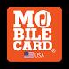 Mobilecard USA