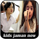 Kids Jaman Now Video by MAKITAMEGA_APPS