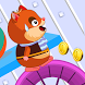 Hamster Running Mania by Owgun Entertainment