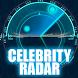 Radar Scanner Celebrity Joke by Equivalent Games