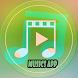 Sasa Matic Songs by Andy RWDev