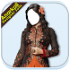 Anarkali Designer Suits New by Aim Entertainments